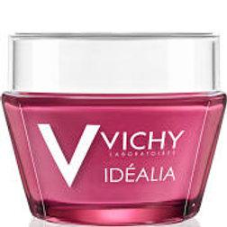 VICHY IDEALIA EDITION ANNIVERSARIE Pelle Normale e Mista 75 ml