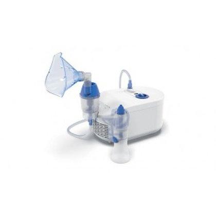 Omron Nebulizzatore a Compressore C102 Total