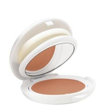 Avène Compatto Colorato Spf50 Tonalità sabbia