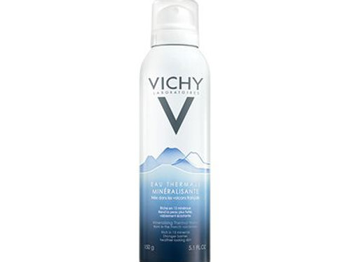 VICHY ACQUA TERMALE ACQUA TERMALE DI VICHY 150 g