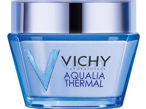 VICHY AQUALIA THERMAL CREMA LEGGERA 50 ML