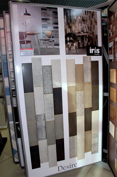 IRIS коллекция DESIRE