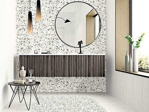 Click Ceramica коллекция TEMPO&INSPIRE