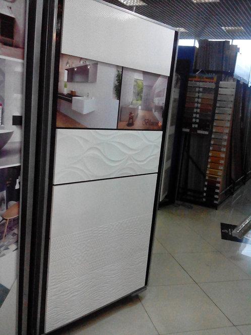 ARGENTA коллекция Blancos