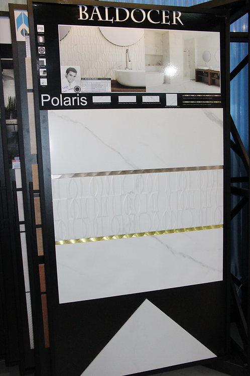 BALDOCER коллекция Polaris