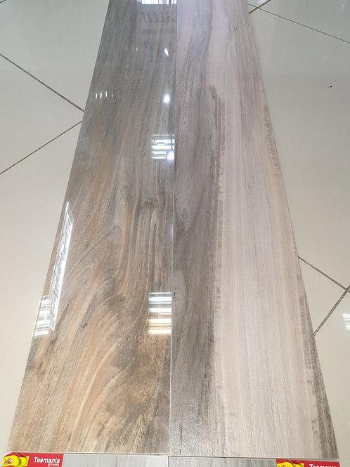 ECOCERAMICA коллекция Tasmania