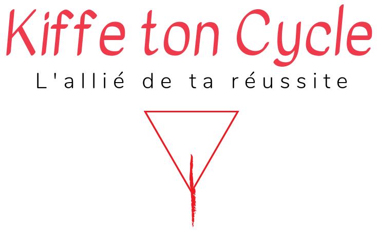 20190918-Logo-KTC-1