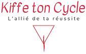 20190918-Logo-KTC-1.png