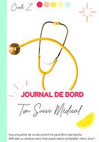 journalmedical.png