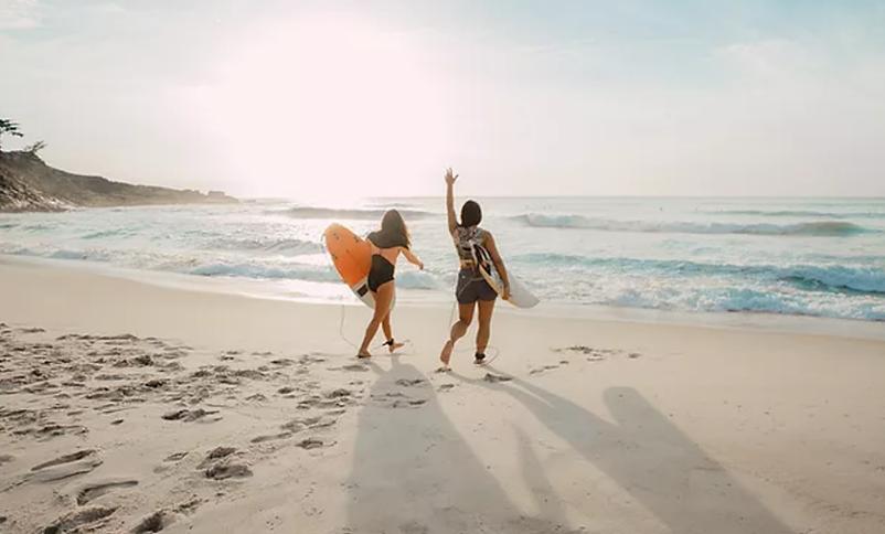 Surfeuses2b.png