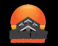 Paradise Realty Logo