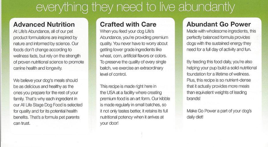 Life's abundance info sheet..jpg