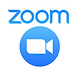 zoom-1logo.png