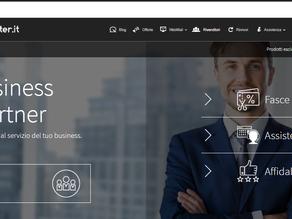 Business Partner di Register.it