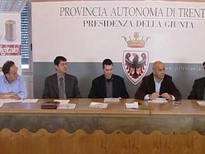 15 anni fa nasceva Azienda Digitale