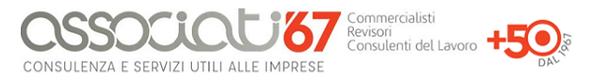 LogoAssociati67MagNews.png
