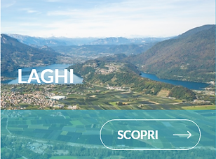 laghi.png