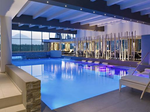 Docenza - corso su Search Engine Optimization e Search Engine Marketing per Hotel 5 stelle lusso