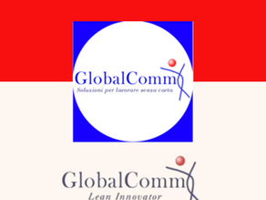Azienda Digitale è partner Globalcomm
