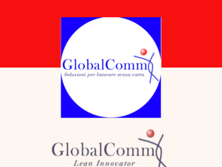 Azienda Digitale è partner Globalcomm