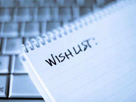 Piattaforme per SmartWorking: la mia lista dei desideri delle funzionalità irrinunciabili