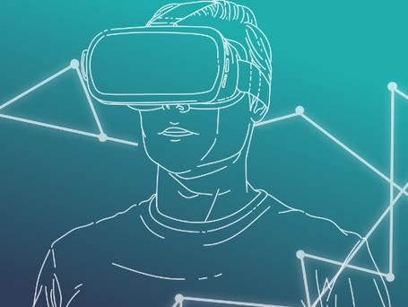 L'integrazione della realtà virtuale nelle piattaforme e-learning