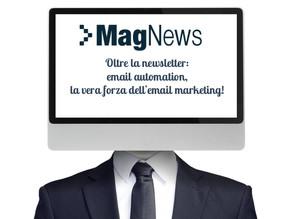 Azienda Digitale è Partner MagNews