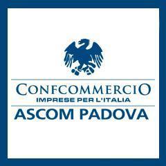 In Ascom Padova per dis-intermediare il booking turistico