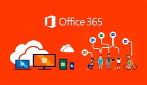 14/2/20 - DARZO - Introduzione a Office 365 e al nuovo Outlook