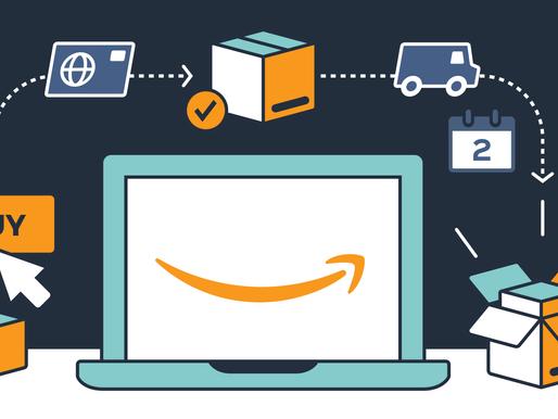 FBA di Amazon: in Errecom srl una docenza per i professionisti del B2C