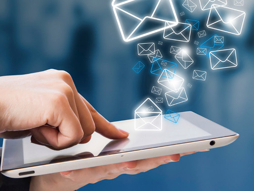 Direct Email Marketing, newsletter ed azione commerciale - Darzo