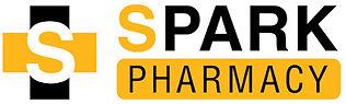 Spark-Pharmacy.jpg