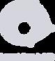 logo-unicamp-cinza.png