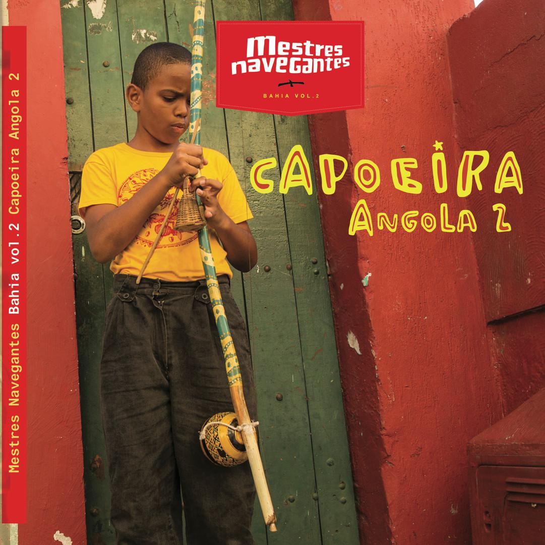 05 Capoeira Angola 2_capa.jpg