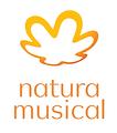logo Natura Musical.png