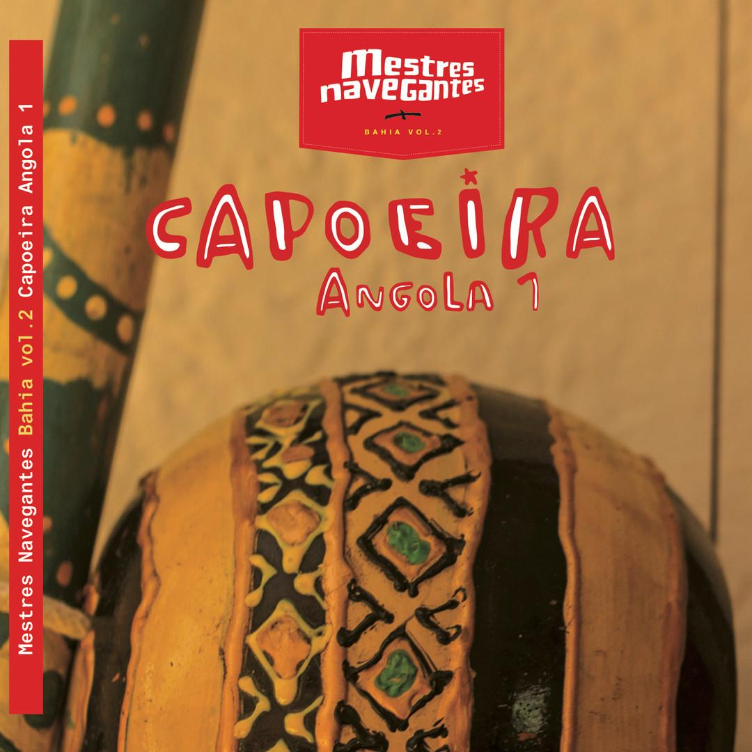 04 Capoeira Angola 1_capa.jpg