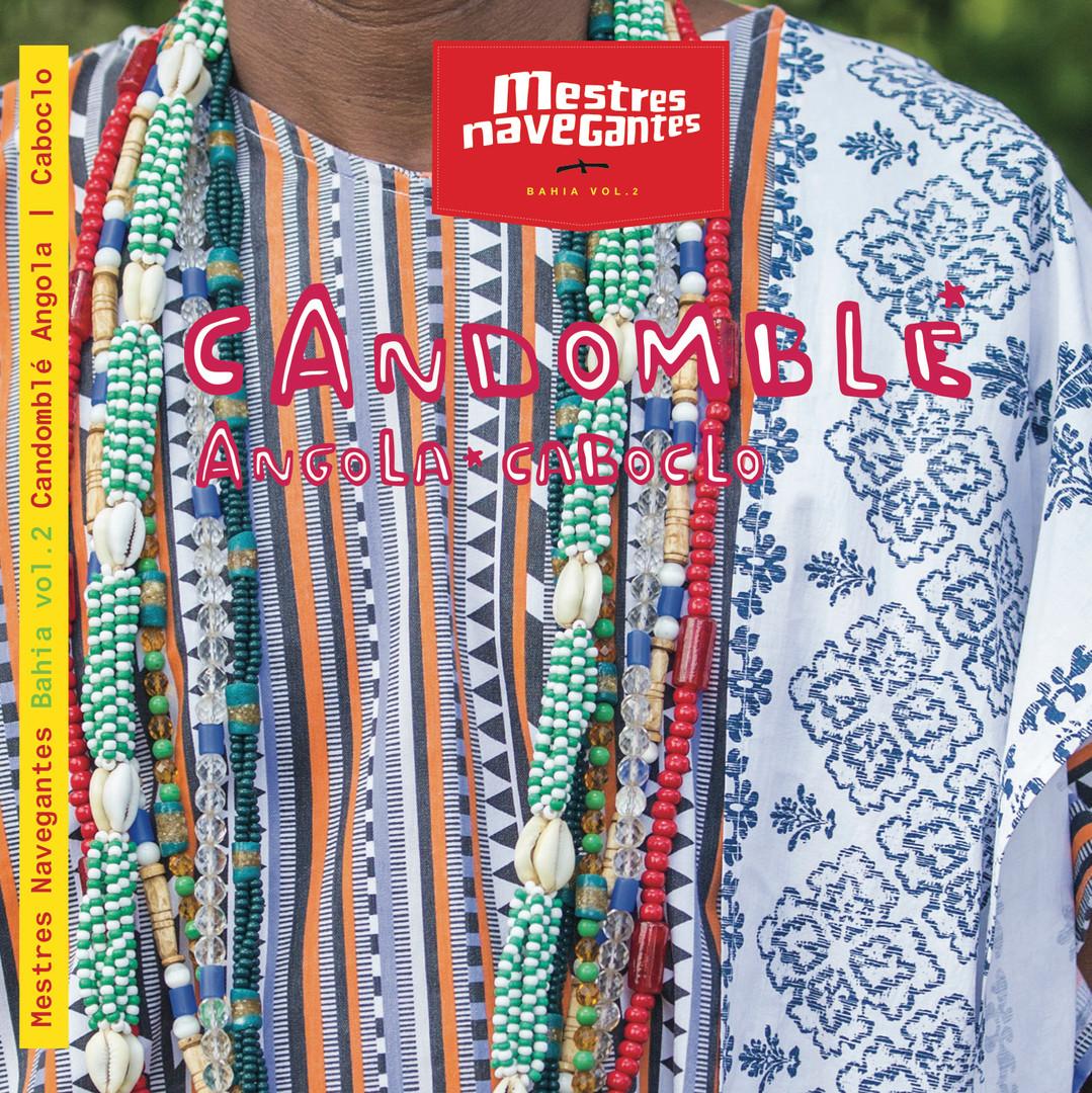 03_Candomblé_Angola___Caboclo_capa.jpg