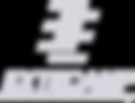 logo-extencamp-vert.png