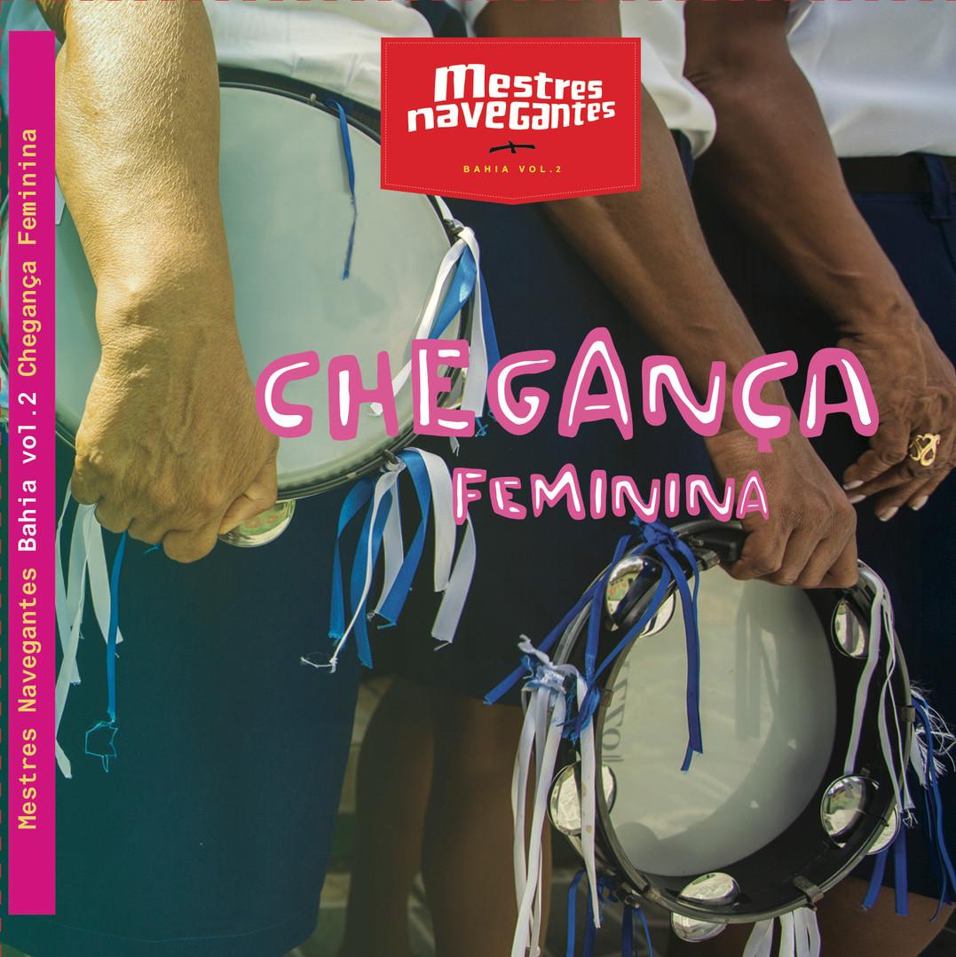06_Chegança_Feminina_capa.jpg