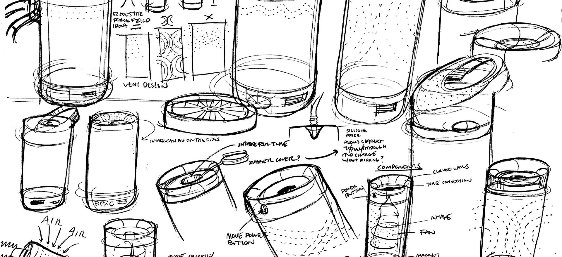 Phase 6 Sketch Packet_Page_7.jpg