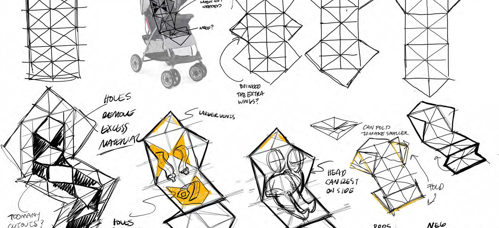 Phase 6 Sketch Packet_Page_3.jpg