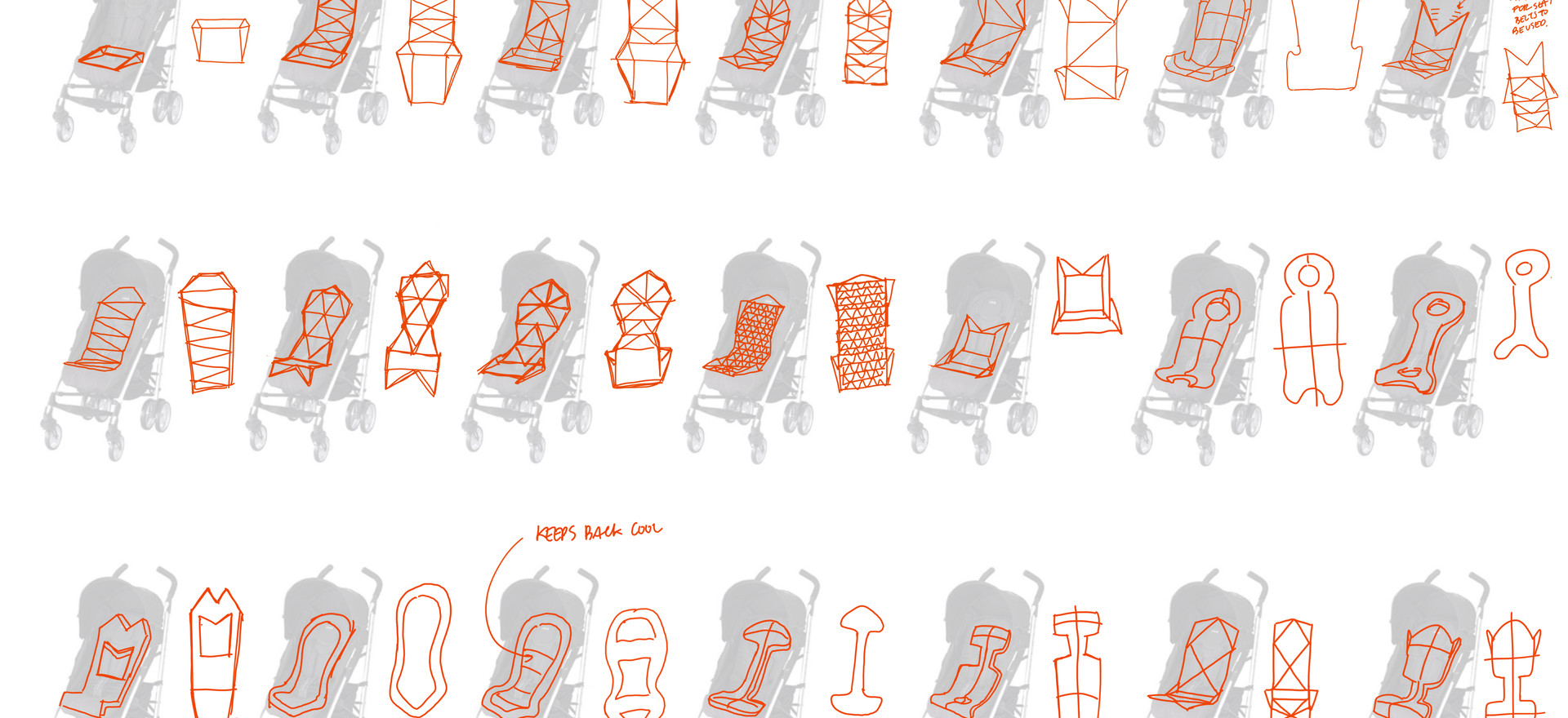 Sketch_Packet_Phase_5_Tessa Nyre_Page_04