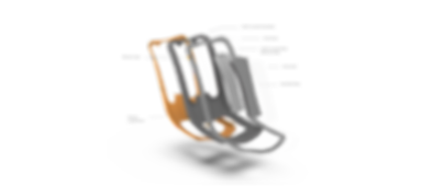 seat exploded view_ago_web-04.png