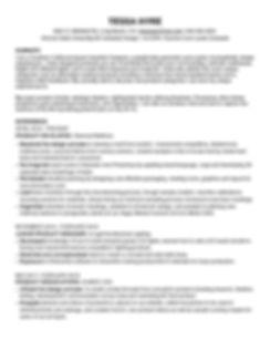 Tessa 2.0 Resume 2020.jpg