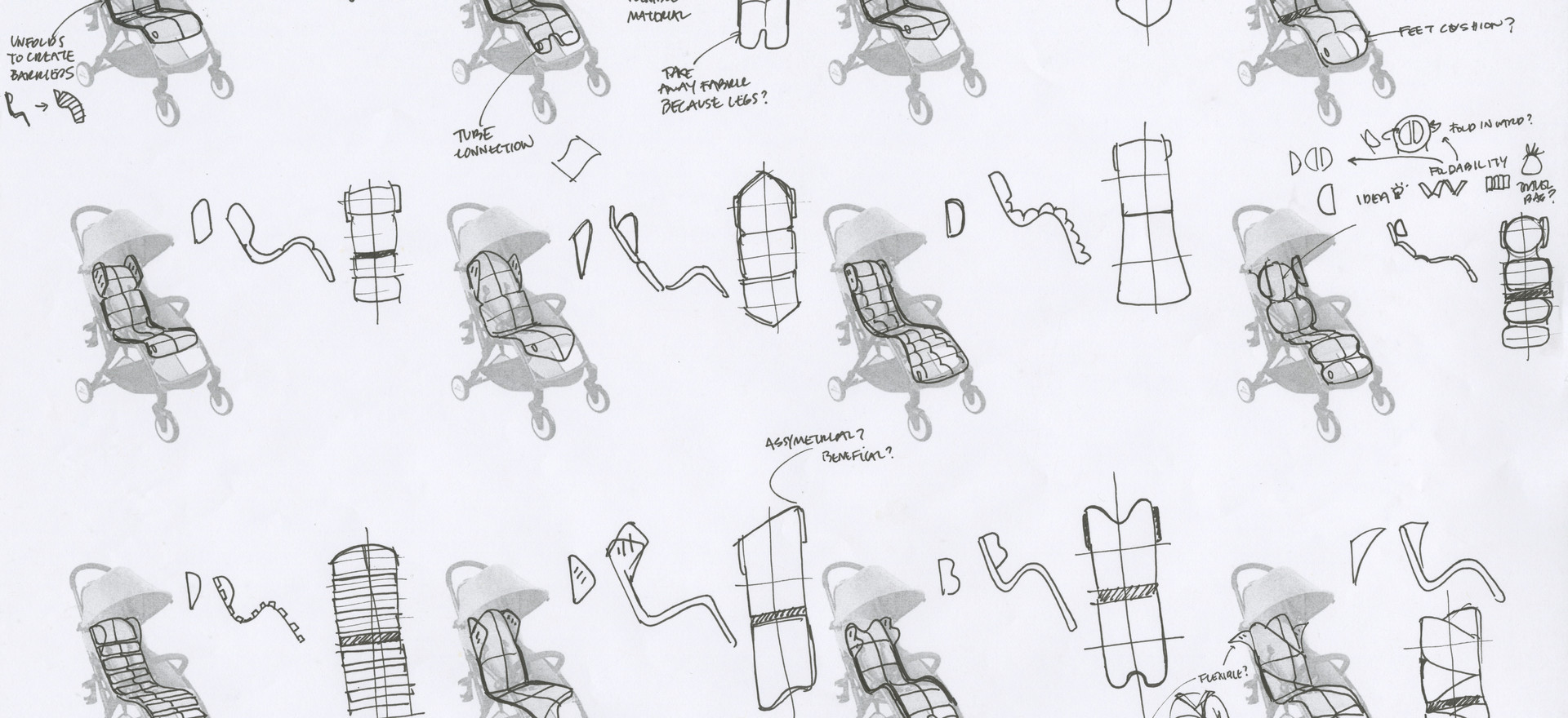 Sketch_Packet_Phase_5_Tessa Nyre_Page_05