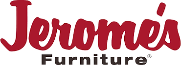 jeromes logo.png