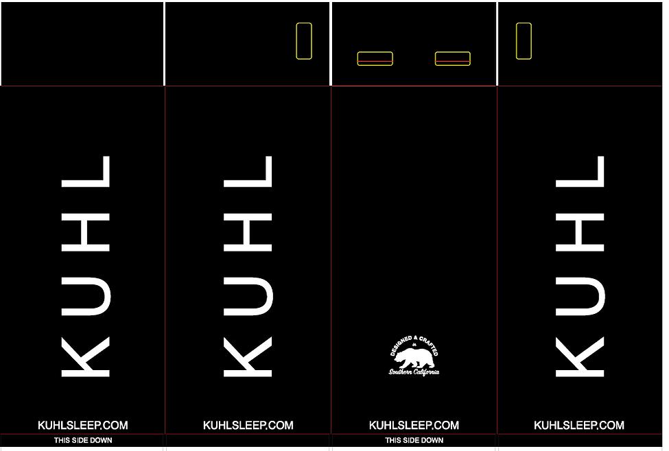 KUHL Box.png