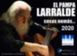 AFICHE EL PAMPA LARRALDE HIGH.jpg