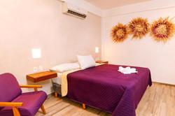 Hotel Loa 4