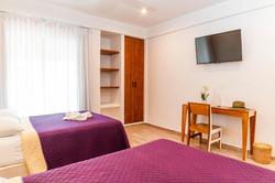 Hotel Loa 5
